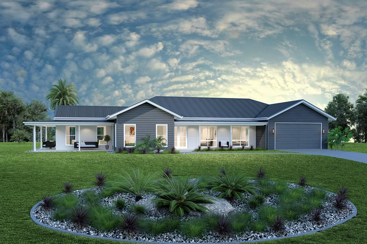 Lot 81 Cypress Way, Mulwala NSW 2647, Image 0