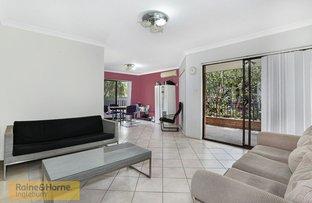 Picture of 4/3 Allen Street, Harris Park NSW 2150