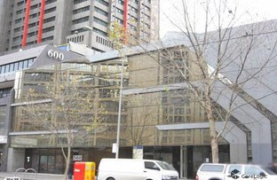 Picture of 1905/568 collins street, Melbourne VIC 3000