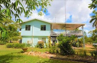 Picture of 54 Church  Road, Black River QLD 4818