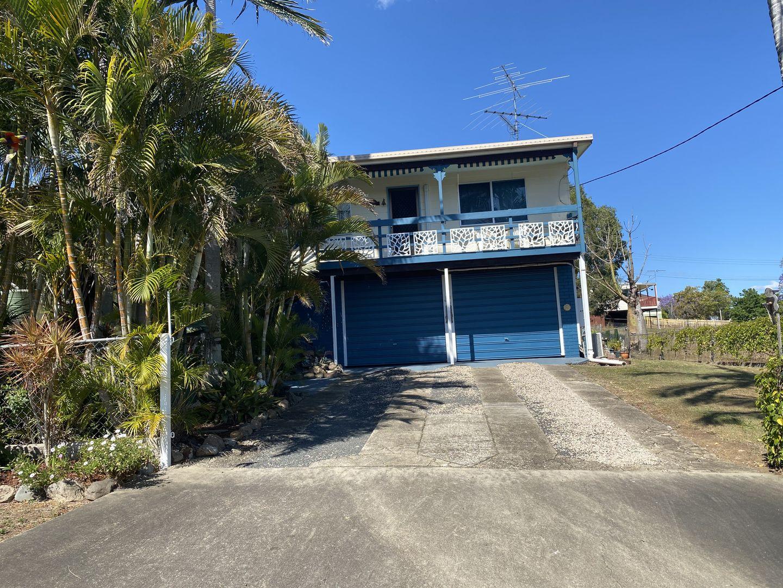 2 WOODROW STREET, Kilcoy QLD 4515, Image 0