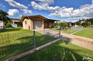Picture of 20 Bramble St, Norman Gardens QLD 4701