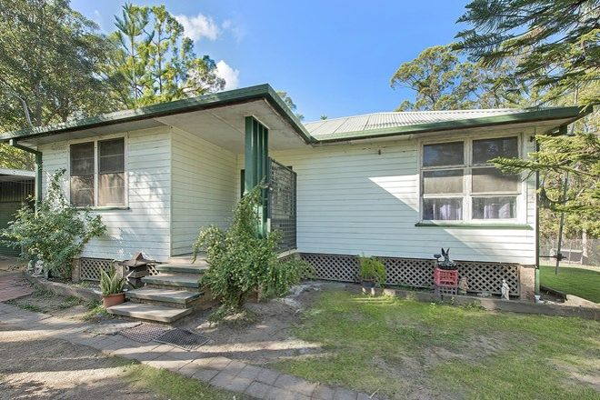 Picture of 23 Ferrier Drive, YARRAVEL NSW 2440