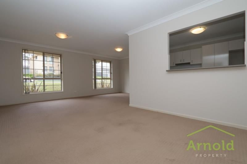 152 Northlakes Drive, Cameron Park NSW 2285, Image 2