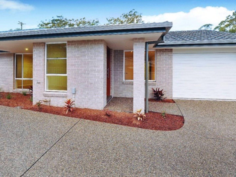 6/2a Toorak Court, Port Macquarie NSW 2444, Image 0