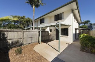 Picture of 6/55 Park Rd, Nundah QLD 4012