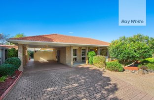 Picture of 36 Redleap Avenue, Mill Park VIC 3082