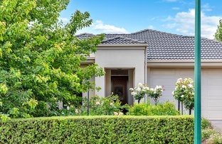 Picture of 15 St Marks Drive, Woodside SA 5244