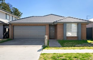 Picture of 62 Taradale  Drive, Ropes Crossing NSW 2760