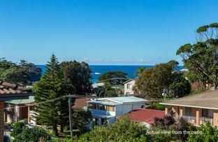 Picture of 17 Binda Street, Malua Bay NSW 2536