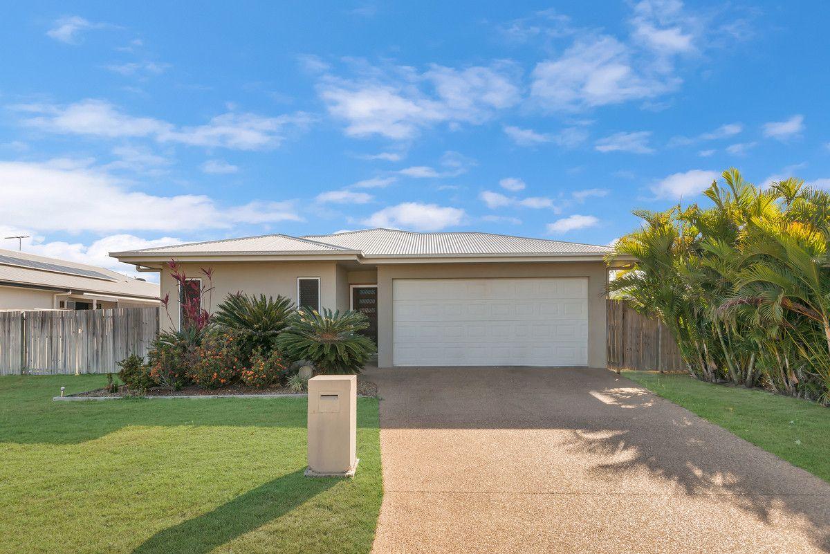 6 Rokeby Court, Bushland Beach QLD 4818, Image 0