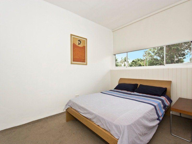 16/20 Illawong Avenue, Tamarama NSW 2026, Image 2