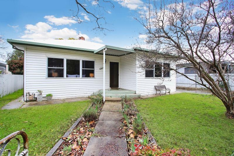 314 David Street, South Albury NSW 2640, Image 0