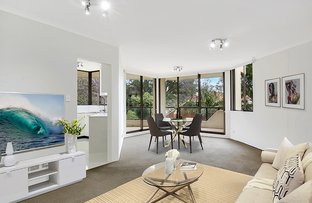 Picture of 8/30 Young Street, Cremorne NSW 2090