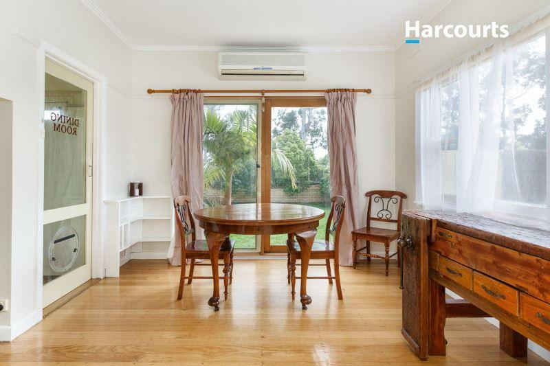 2115 Frankston-Flinders Road, Hastings VIC 3915, Image 2