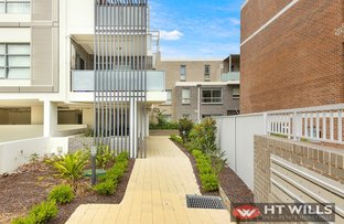 Picture of 20/548 Cnr Liverpool Rd & Bede St, Strathfield South NSW 2136