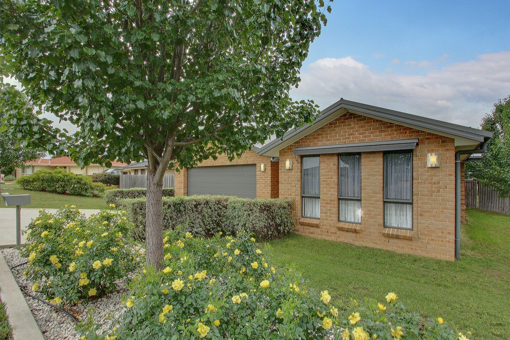 1 Carroll Place, Goulburn NSW 2580, Image 0