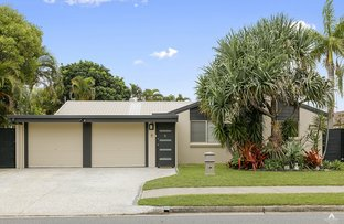 Picture of 9 Peacock Crescent, Bokarina QLD 4575
