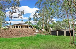 Picture of 17 The Pinnacle, Worongary QLD 4213