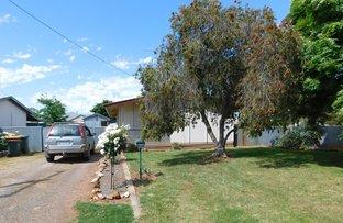 2 Neilson Street, Penola SA 5277