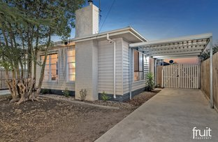 Picture of 52A DONNELLY AVENUE, Norlane VIC 3214