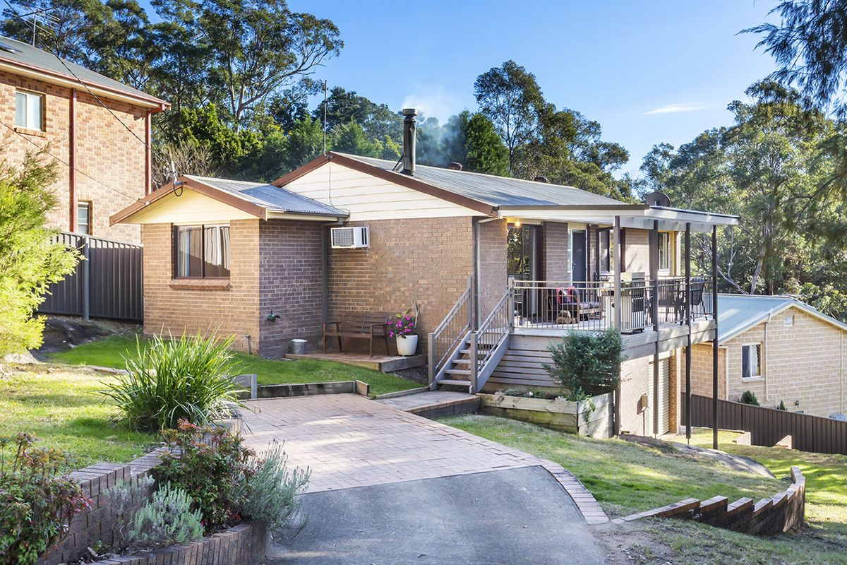 788 Hawkesbury Road, Hawkesbury Heights NSW 2777, Image 0