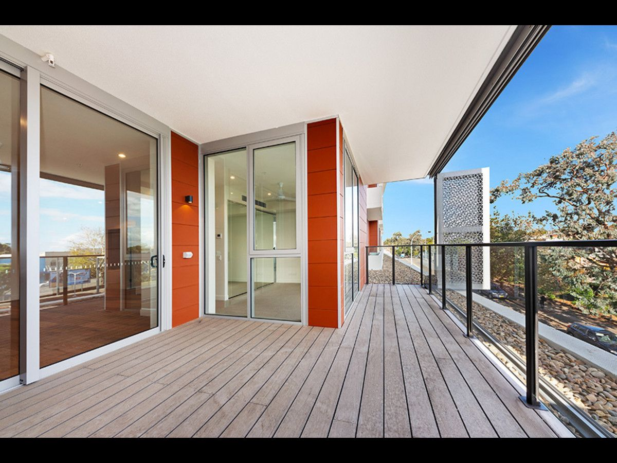 206/23-41 Lindfield Avenue, Lindfield NSW 2070, Image 1