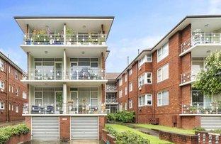 Picture of 24/21 Ormond Street, Ashfield NSW 2131