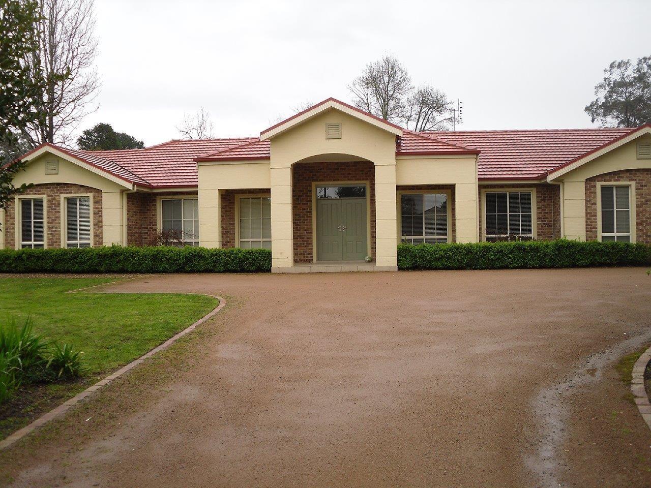 53 Toongoon Road, Burradoo NSW 2576, Image 0
