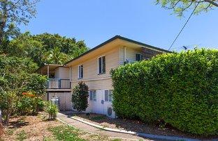Picture of Hopper Street, Pinkenba QLD 4008