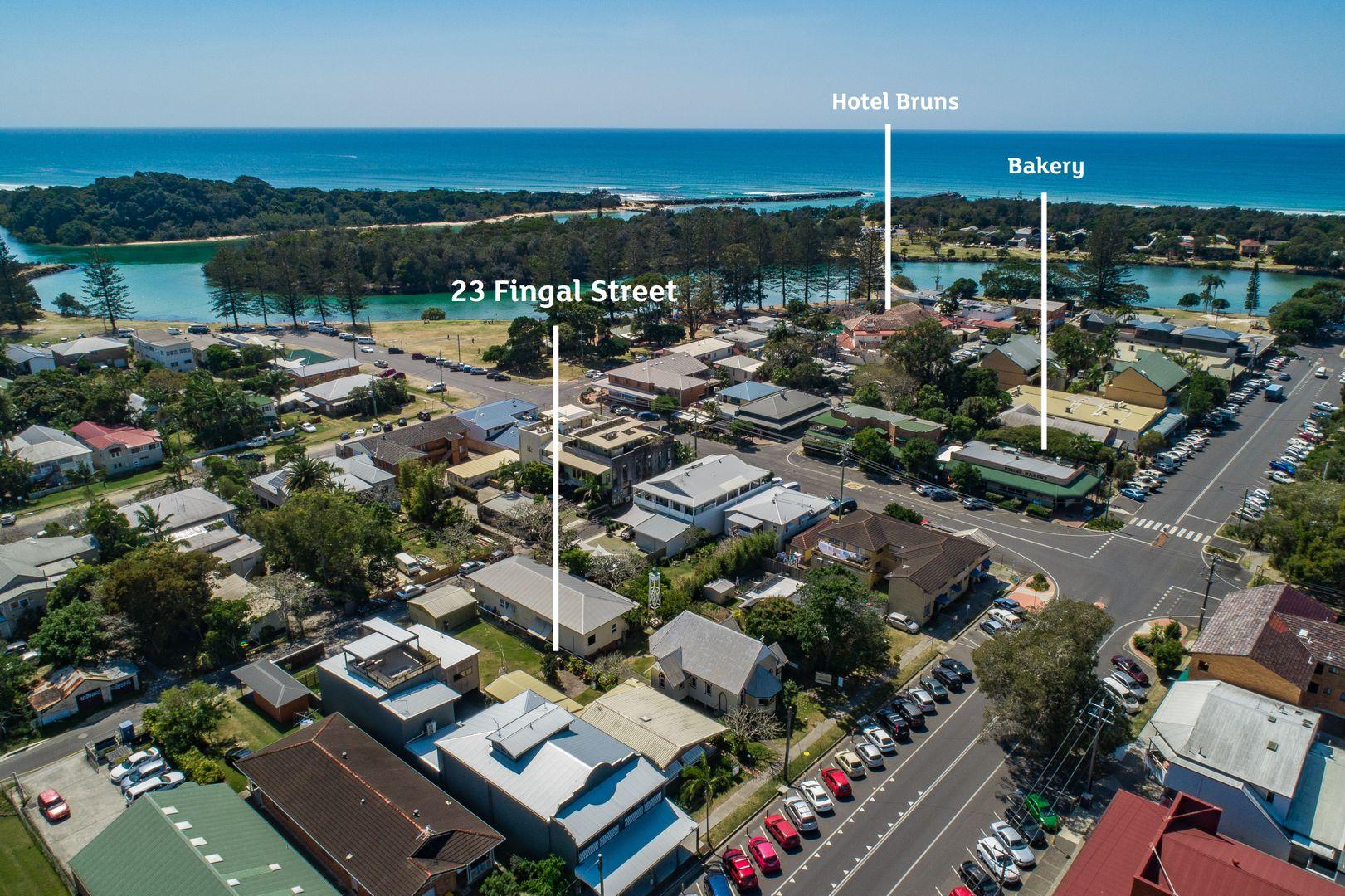 23 Fingal Street, Brunswick Heads NSW 2483, Image 1