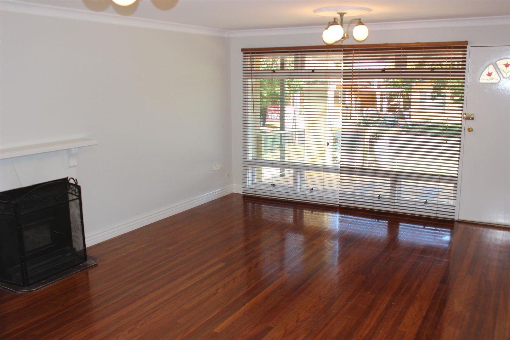 30 Meek Street, Dubbo NSW 2830, Image 1