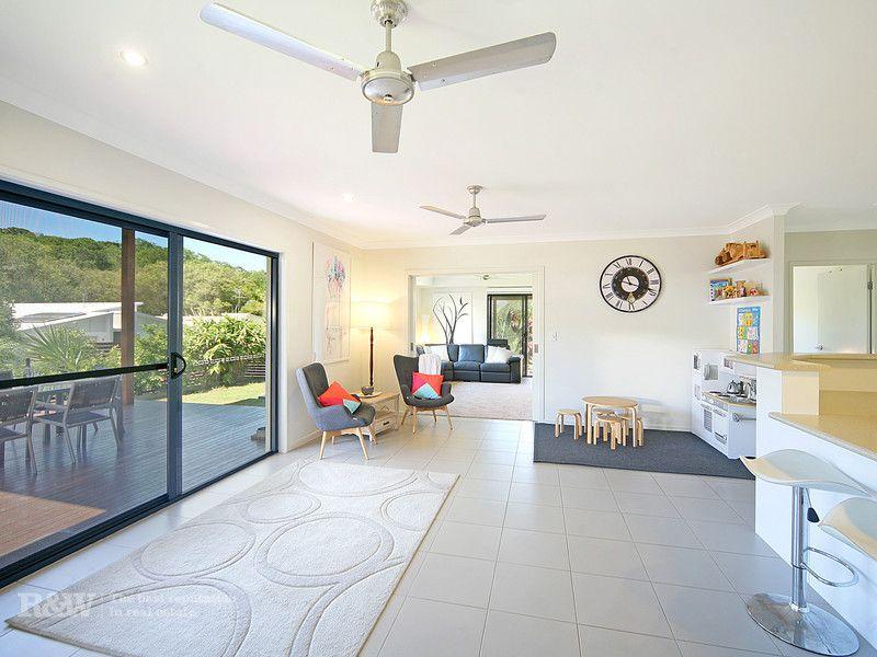 1 Grace Court, Yaroomba QLD 4573, Image 2