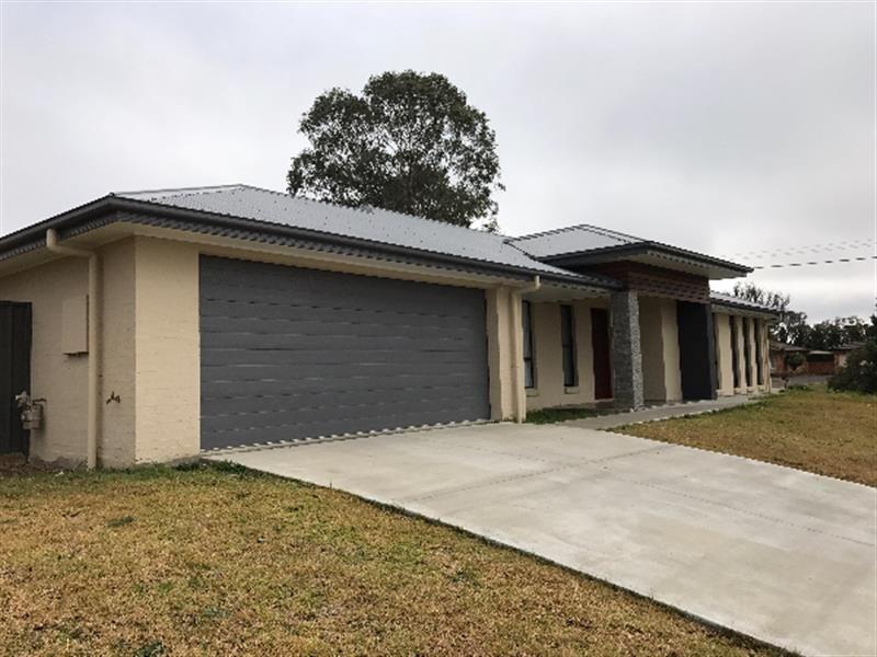 6 Dewhirst Street, Goulburn NSW 2580, Image 1