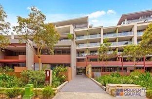 701/8 Duntroon Avenue, St Leonards NSW 2065
