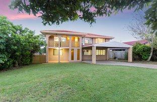 14 Homeland St, Sunnybank Hills QLD 4109