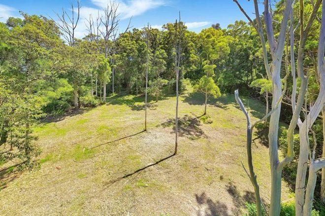 Picture of 300 The Ridgeway, LISAROW NSW 2250