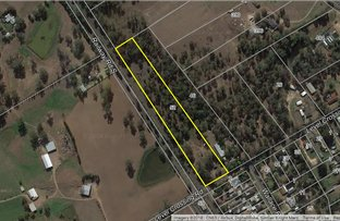 Picture of 52 Level Crossing Road, Vineyard NSW 2765