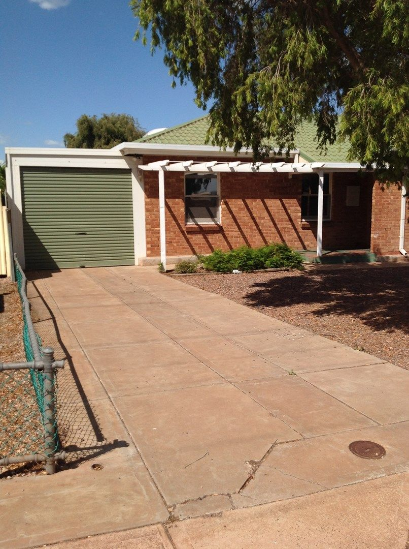 16 George Avenue, Whyalla Norrie SA 5608, Image 0