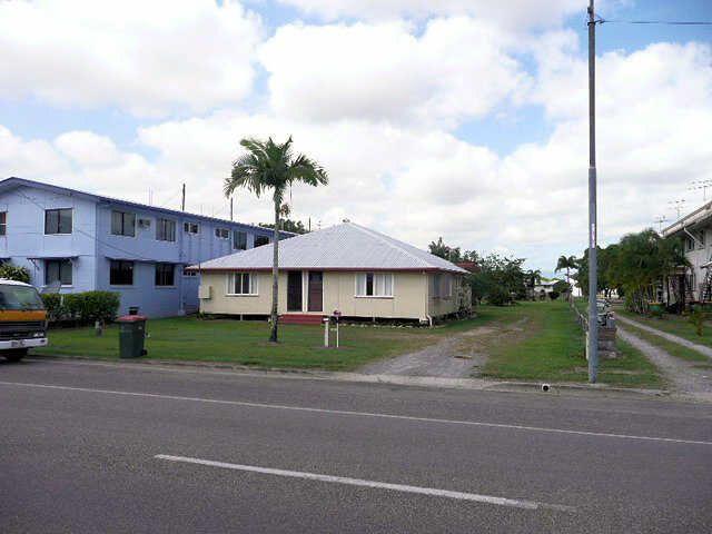 7 McIlwraith Street, Ingham QLD 4850, Image 2