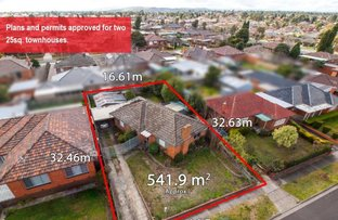 Picture of 50 Queen Street, Lalor VIC 3075
