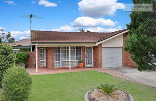 Picture of 10 Hercules Place, Bligh Park NSW 2756