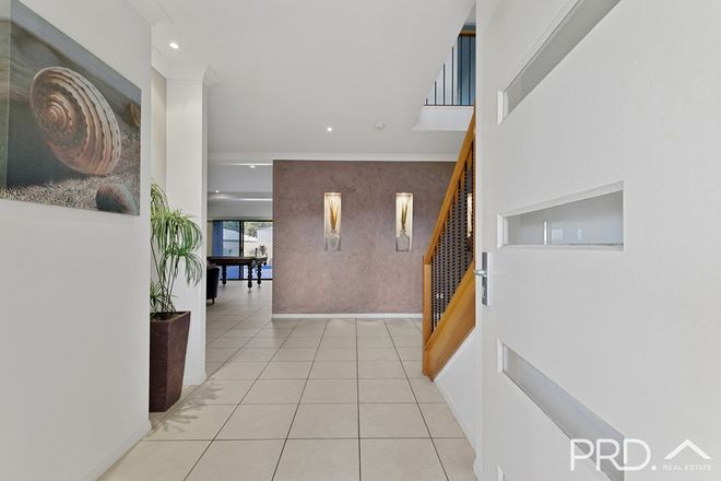 Picture of 26 Casuarina Court, TINANA QLD 4650