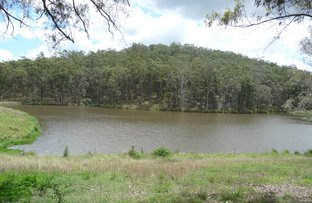 Picture of Brooloo QLD 4570