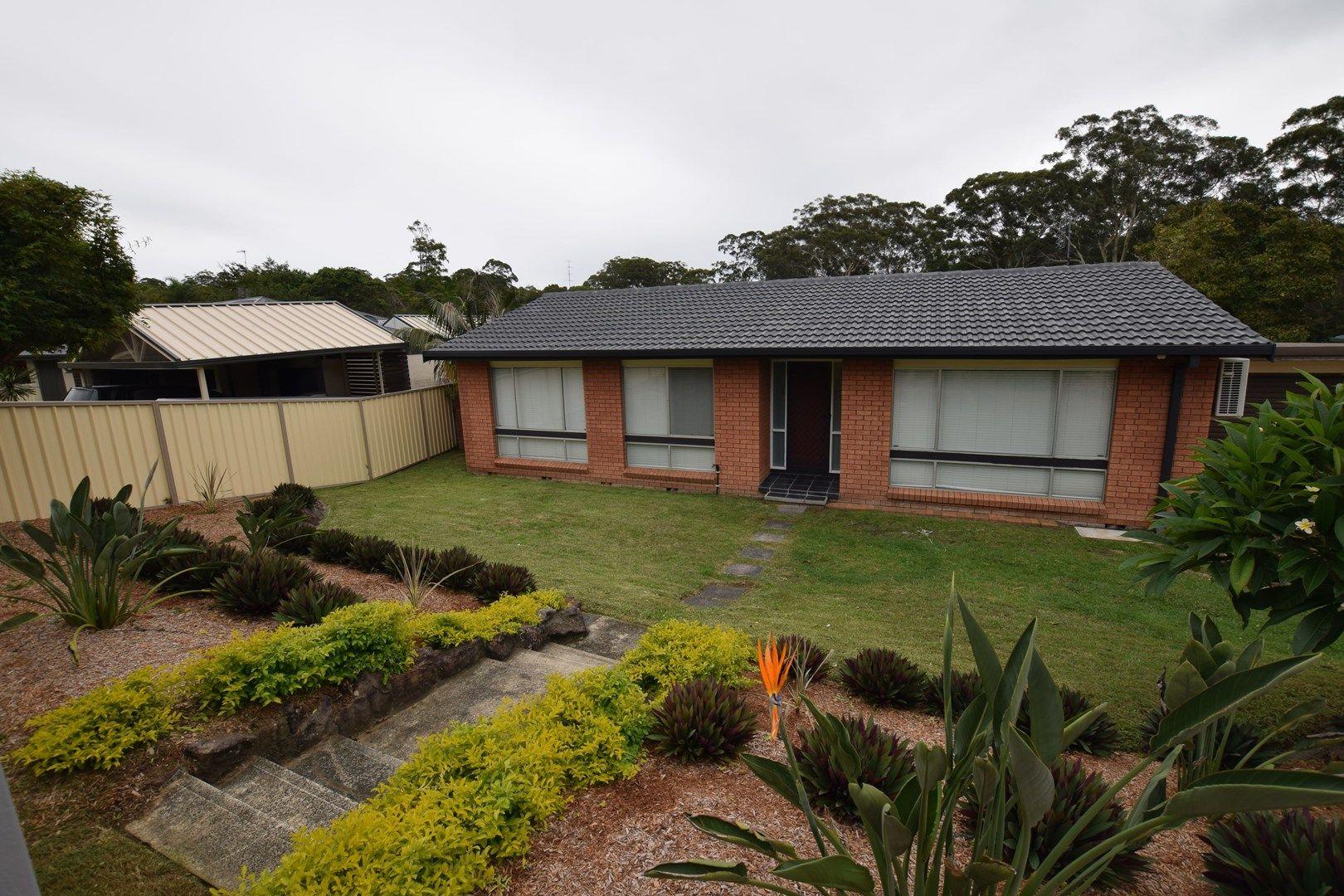 26 Karina Drive, Narara NSW 2250, Image 0