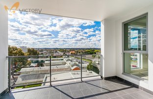 405/120 James Ruse Dri, Rosehill NSW 2142