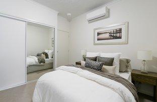 59/45 Regent Street, Woolloongabba QLD 4102