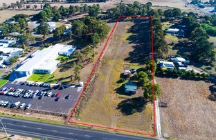 Picture of 160-168 Wireless Road West, Suttontown SA 5291
