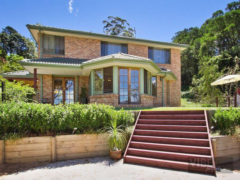 9B Shane Place, Kurrajong Heights NSW 2758, Image 1