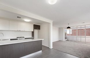Picture of 9/21 Powlett Street, East Melbourne VIC 3002